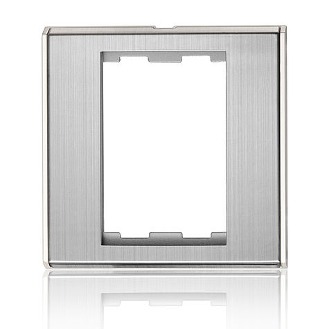 PureID ID-WP-FRAME-2 - Montagerahmen