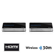 CSW100 Wireless HDMI | PureLink GmbH