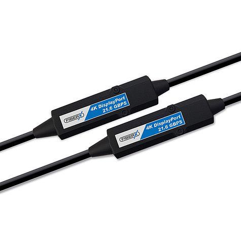 FiberX FX-I240   PureLink GmbH