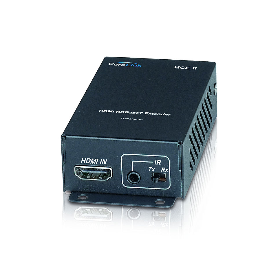 PRO-HCEII Transmitter
