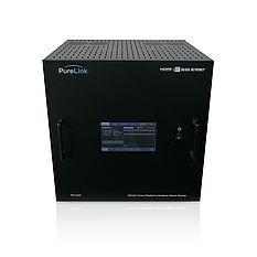 PRO-PM-32X - Modulare Matrix