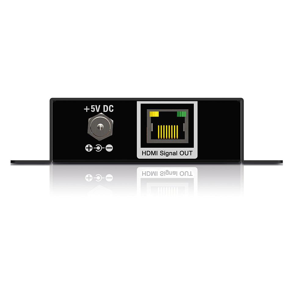 PT-E-HD05R