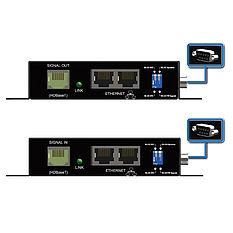 PT-E-HD50