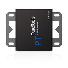 PT-R-HD20 Repeater / Signalverstärker