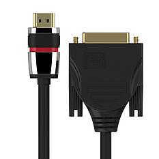 ULS1300 - HDMI / DVI Verbindungskabel
