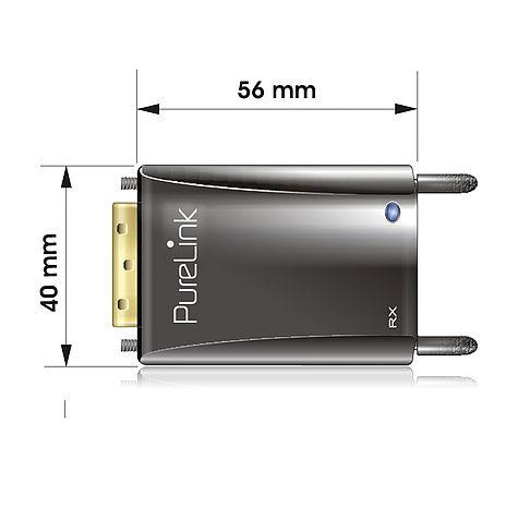 FiberX FX1050 | PureLink GmbH