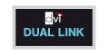 DVI Dual Link