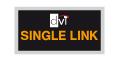 DVI Single Link