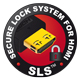 Secure Lock System