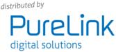 Distributionen von PureLink