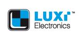Luxi Electronics