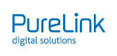 PureLink - Digital Solutions