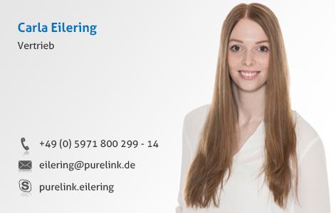 Carla Eilering