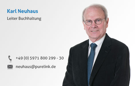 Karl Neuhaus