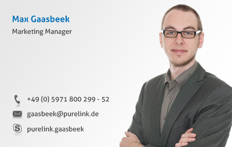 Max Gaasbeek