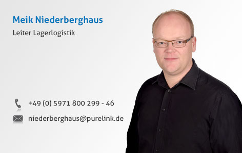 Meik Niederberghaus