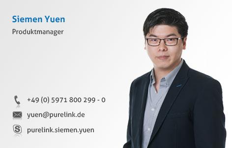Siemen Yuen