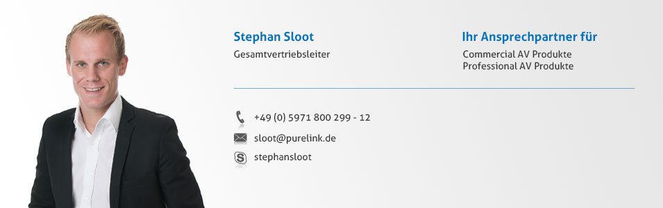 Stephan Sloot