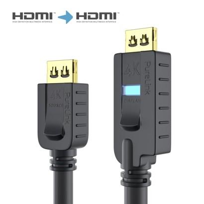 PI2010-HDMI-Kabel-Aktiv-18Gbps-PureInstall_410-x-410