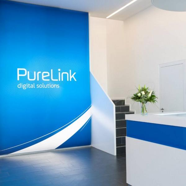 Willkommen-bei-PureLink