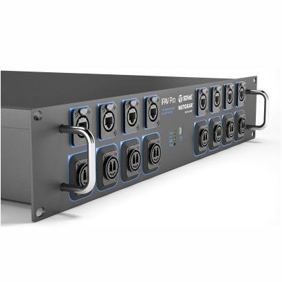 PureLink-IPAV10G-8X8F_4