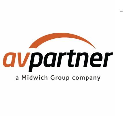 AV-Partner-LogoPv9gmUQQyuTGe