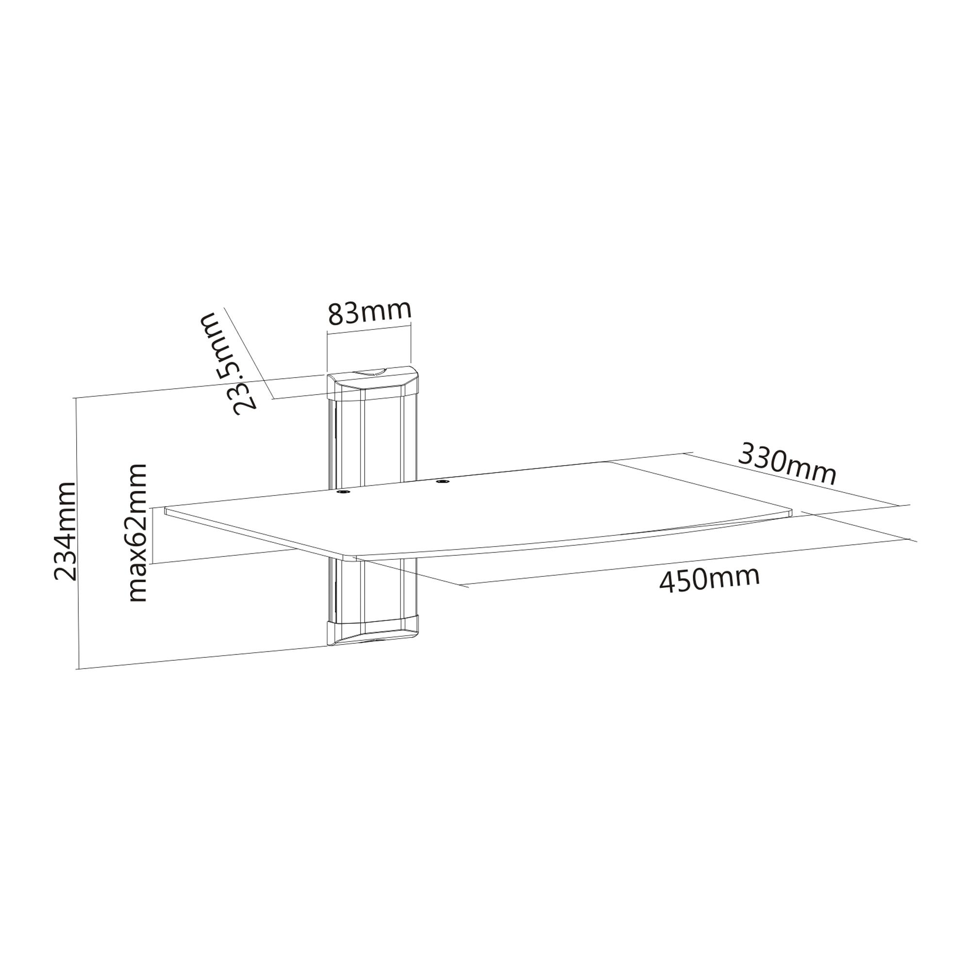 PM-SHELF-01-PureMounts-Komponentenregal-