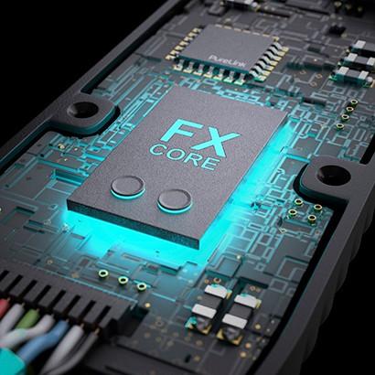 FX-P350_technik