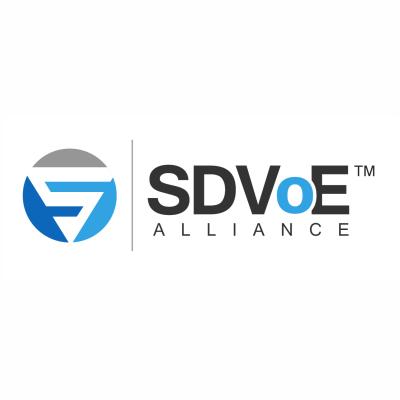SDVoe-2